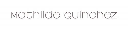 """[""""Mathilde Quinchez""""]"""